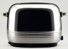 designer toaster deco toaster designer donald earl daily proctor automatic pop up