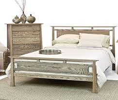 Driftwood Bedroom Furniture Marvelous Design Driftwood Bedroom Furniture Driftwood Bedroom