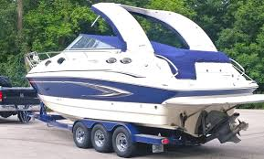 glastron boats for sale in wisconsin