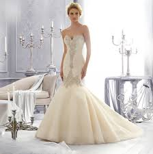 wedding dresses online uk wedding dresses online uk other dresses dressesss