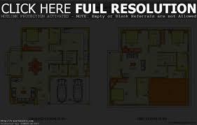 minimalist house plans minimalist home plans beautiful designs modern house floor luxihome