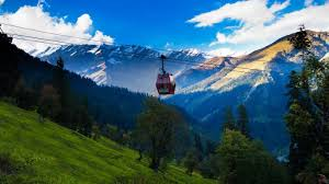 Best Places To Visit In Manali India Hd Vacation