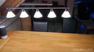 Holzhaus Kaufen Gebraucht Wir Bauen Ein Holzhaus Erste Lampen Gekauft