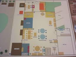 daycare floor plan design daycare floor plans new decor creative design about daycare floor
