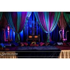 Wedding Backdrop Themes 64 Best Huez Images On Pinterest Wedding Stage Indian Weddings