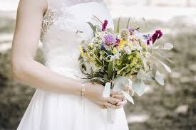 bouquets for wedding alternative flower bouquets for bridesmaids bridesmaid flower