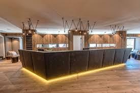 hotel sölden 4 sterne sporthotel alpina im ötztal