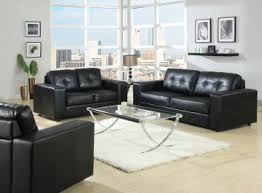 gallery furniture black friday black friday living room furniture sales ideas designs ideas