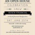 open house invitations corporate open house invitations 67 best corporate party