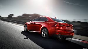 lexus is 200t safety 2017 lexus is 200t plaza auto leasing miami