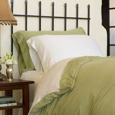 top bed sheets bamboo bed sheets ideas u2014 best home decor ideas