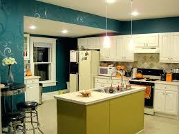 kitchen colors ideas walls kitchen wall paint ideas best wall paint colors ideas for kitchen