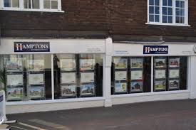 hamptons international estate agents sevenoaks property for sale