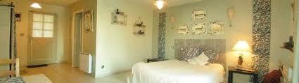 chambre d ault chambre hable d ault chambre d hote baie de somme hebergement picardie