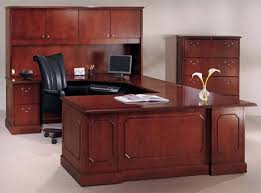 Big Office Desks Manificent Decoration Large Office Table Big Office Desks