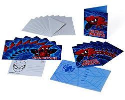 4063 best spiderman images on pinterest spiderman marvel and