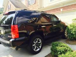 used cars under 5 000 in marietta ga for sale used cars on