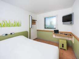 prix chambre ibis hotel in ibis budget airport promenade des anglais