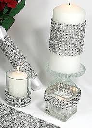 Bling Wrap For Vases Google Images Ribbon Wrap Bling And Action
