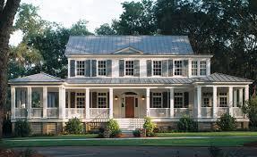 find house plans coastal living house plans find floor plans home designs and