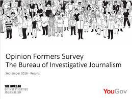 location bureau journ digging into impact in journalism the bureau of investigative