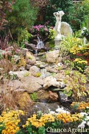 Ideas For Front Yard Landscaping Edible Front Yard Landscaping Ideas Design Edible Landscaping