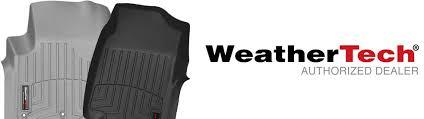 weathertech black friday sale authorized weathertech dealer free shipping u0026 weathertech reviews