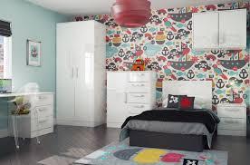Bedroom Furniture Kings Lynn Bedrooms Griffinshaws Bedroom Kitchen And Bathroom Showroom