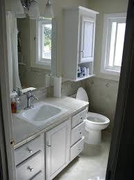 over the toilet wall cabinet white above toilet wall cabinet bathrooms cabinets over toilet over the