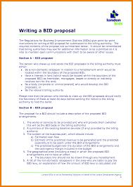 Sample Partnership Proposal 8 Tender Proposal Plan Sample Quote Templates