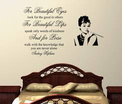 wall sticker for bedroom beautiful wall stickers for bedrooms image of wall stickers for bedrooms quotes