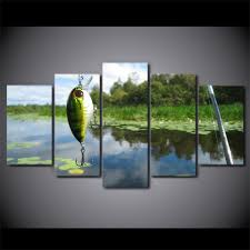 online get cheap pond fish pictures aliexpress com alibaba group