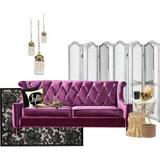 sofa alluring purple velvet tufted sofa breathtaking green and