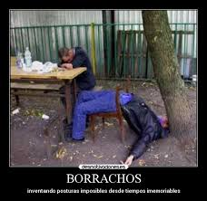 fotos graciosas de hombres borrachos imagenes y memes chistosos de borrachos imagenes chistosas
