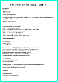 Good Resume Objectives Laborer by Driver Resume Objective Examples Free Resume Example And Writing