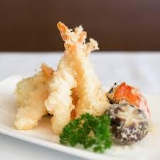 cuisine au miyako japanese cuisine southbank au vic opentable