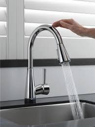 faucets kitchen moen industrial kitchen faucets
