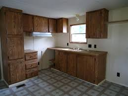 mobile home kitchen cabinets for sale mobile home kitchen cabinets kitchen cabinets kitchen cabinet
