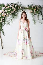 wedding gowns uk floral bridal floral wedding dresses in london uk fairygothmother
