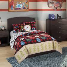 Nascar Bedroom Furniture by Kids U0027 Rooms