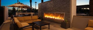 The Patio El Segundo Lax Hotels Near Airport Hyatt Place El Segundo Lax