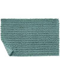 Aqua Bathroom Rugs New Savings Are Here 50 Mohawk Home Metaphor Solid