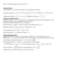 physics web search torque methacton district