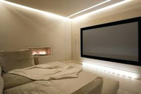home cinema interior design home theater interior design basement extension home cinema by