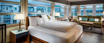 watertown hotel a staypineapple hotel seattle united states