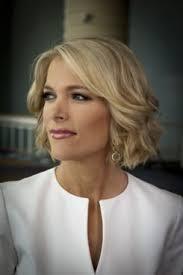 megan kelly s new hair style why fox news anchors wear so much makeup megan kelly hairmegyn