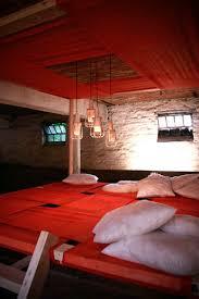 lounging large koala 45 oversized hammock bed