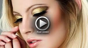 eye makeup 2016 video