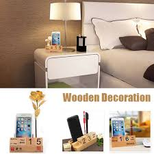 home decor letters wooden letters miniatures figures decoration crafts office