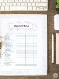 wedding binder free printable wedding binder money saving